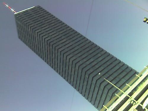 Century Center