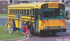schoolbus_nrel