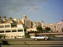 Palace of The Golden Horse, Mines(Sri Kembangan), Kuala Lumpur.