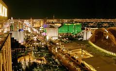 Napoléon Hotel-Casino in Las Vegas