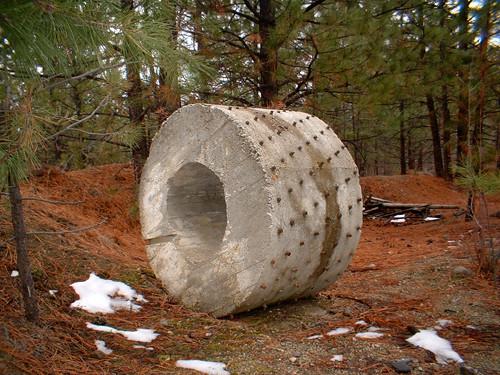 found sculpture2