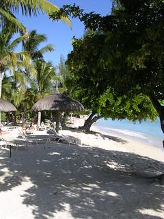 Mauritius 2 076