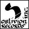 oblivion logo.72 dpi