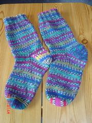 odd ball socks.JPG