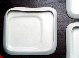 lubie plates r+r design