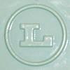 lomo - squaredcircle