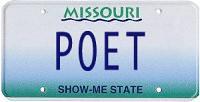 license_20050128083710_poet