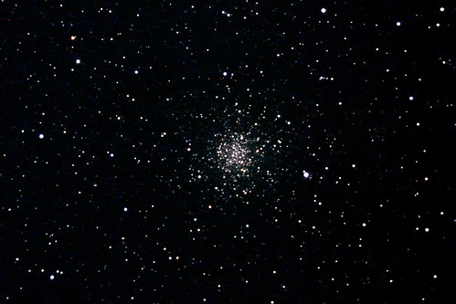 M56  9-14-05   by Bob Star