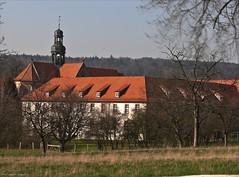 Das Kloster Marienrode