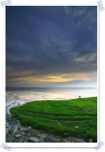 sunset sun nature sunshine canon eos 350d taiwan tokina 夕陽 台灣 canoneos350d 1224mm canoneoskissdigitaln 風景 wetland 濕地 香山 tokina1224mmf4 香山濕地