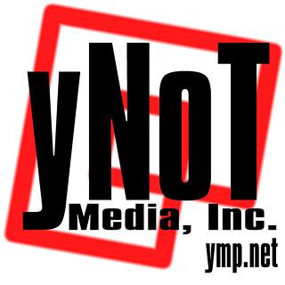 YMP.NET-thick-square | by Antonio TwizShiz Edward