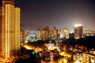 out my apartment in bombay | by Premshree Pillai