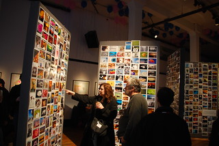 Flickr turns 4 | by Steve Rhodes