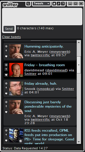 snitter-screen-shot.png