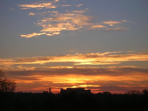sunrise ypsilanti townerbuilding