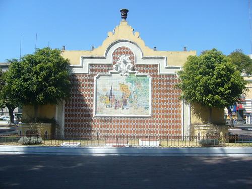 Popocatepetl Rojo, Puebla