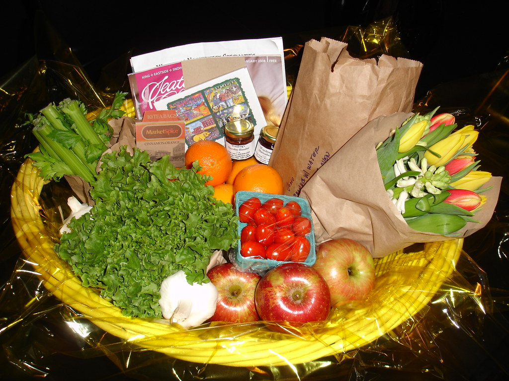 Image result for vegan food and gift