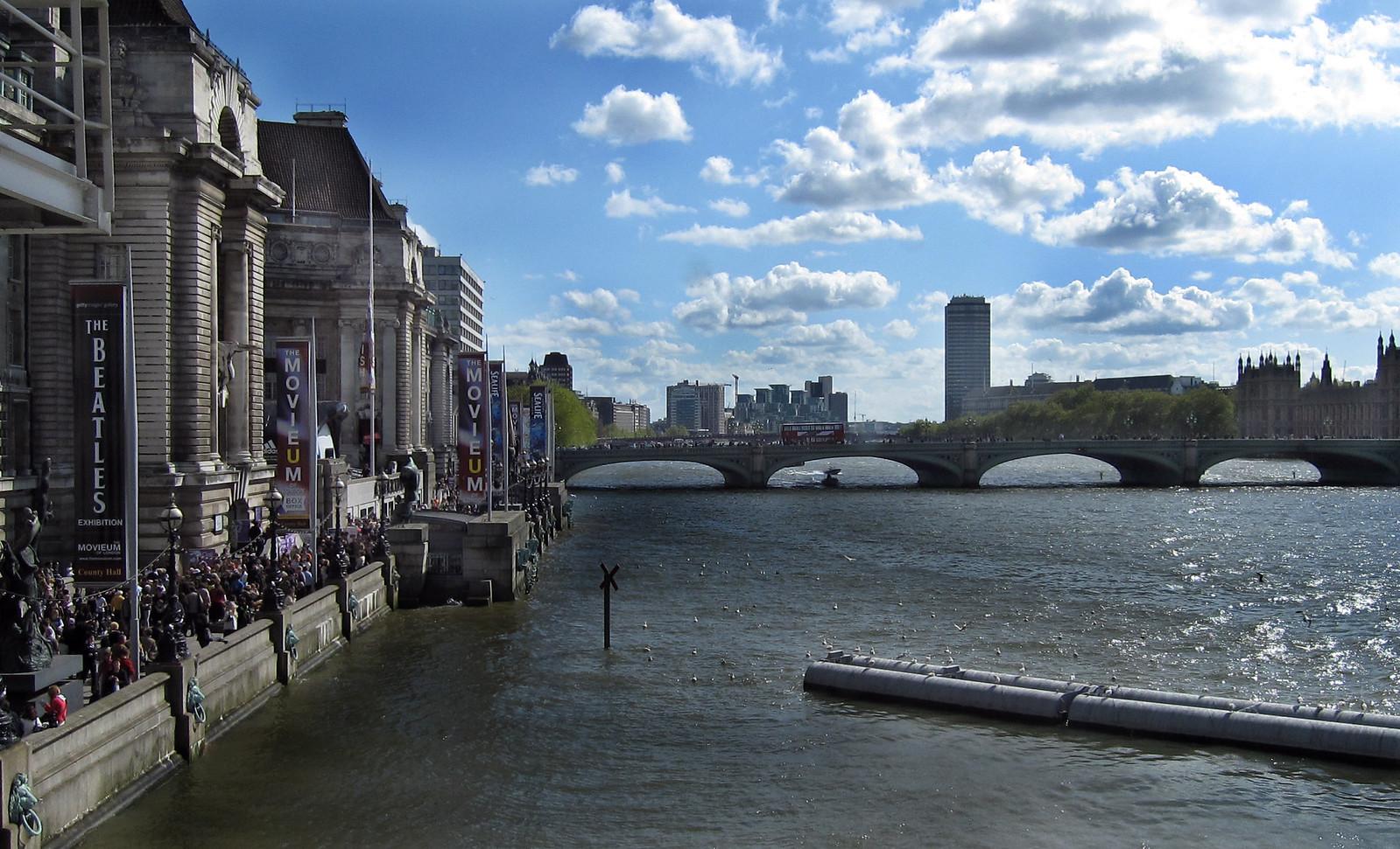 London 074