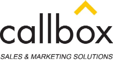 All sizes | Callbox Logo | Flickr - Photo Sharing!