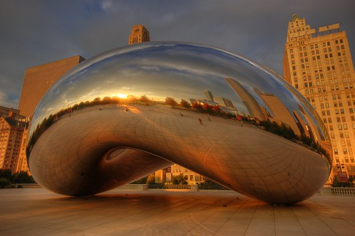 cloud chicago sunrise d50 nikon gate alone all place thing wide bean rights millenniumpark anishkapoor reserved tpc casestudy sigma1020mm dst i500 bigfan imagekind diamondclassphotographer flickrdiamond favoho interestingness31stoct20079 arrallrightsreservedjohnrav tpcu13 tpcu13l4