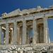 Athens and Piraeus