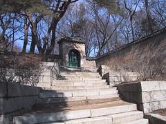 Seoul 43