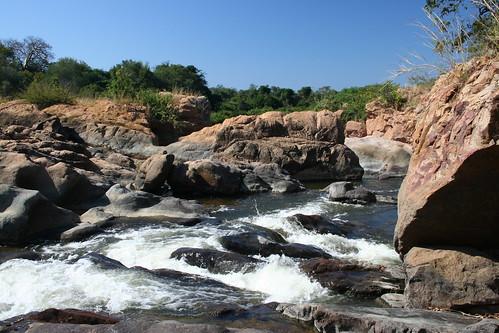 Lower Zambezi National Park Travel Guide - Horizon Guides