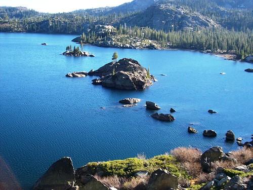 california hiking lakes plumas graeagle beckwourth mountelwell mlhradio