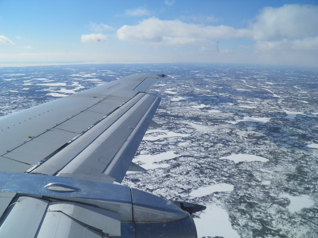 Pleasant Jimbobs Window Seat View On The First Air Boeing 737 200 Beatyapartments Chair Design Images Beatyapartmentscom