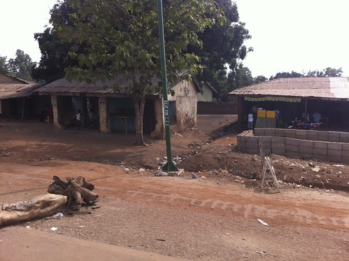 rural village mud state films huts nigeria juju fulani abuja hausa nasarawa