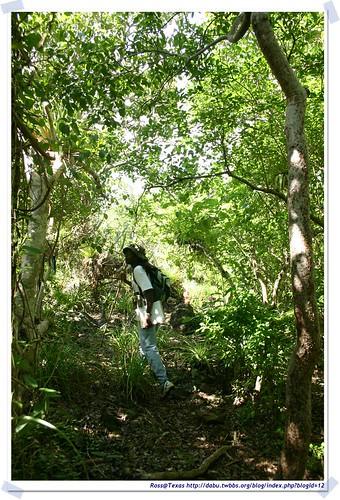 20041016_Guana@BVI_Field work_001_A | by rosstsai