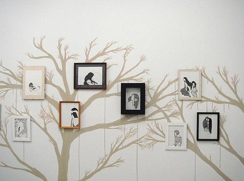 Family Tree | by THINGS OWN YOU