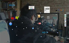 CyberLife | by silkrt.com