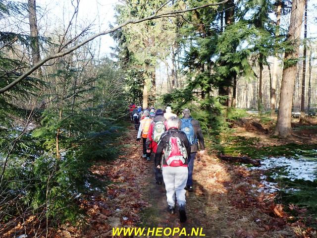 2017-02-15      Austerlitz 25 Km (25)