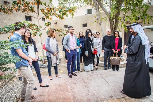 IMG_7397   by UAE Columbia Alumni