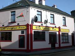 village-inn-pub-killala | by For91days