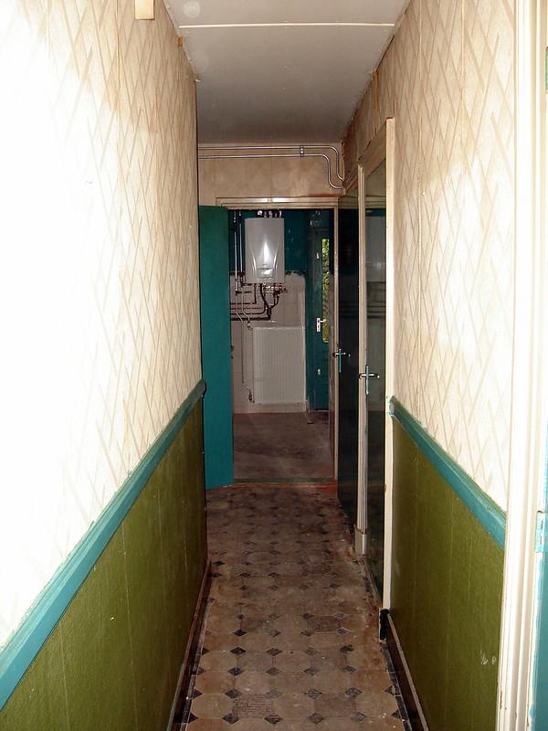 Huis 018