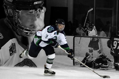ice sports hockey sport composite nikon 11 junior juniors d200 whalers madphotoshopskills hamptonroads miracleman robmiracle chrismiracle