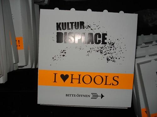 I love Hools | by kulturdisplace