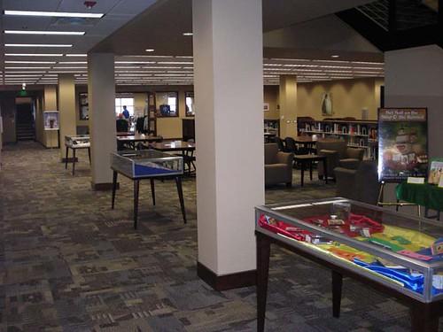 library mcgovernlibrary dakotawesleyanuniversity sdlibraries
