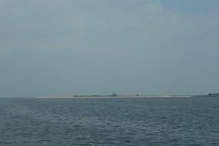long island sound | by evemosher