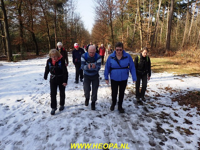 2017-02-15      Austerlitz 25 Km (121)