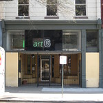 Art 6 Gallery