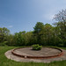 Riker Hill Park