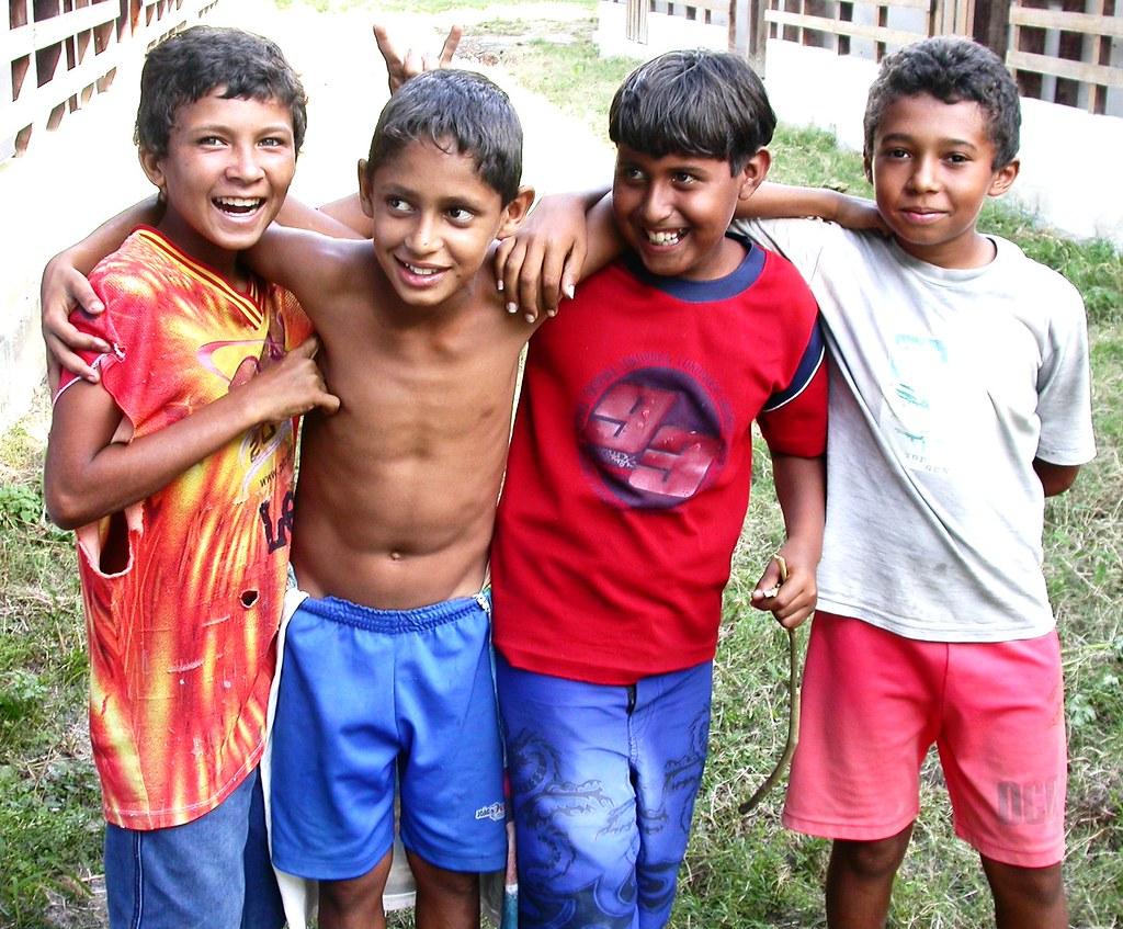 thenudism-boys-brazilian