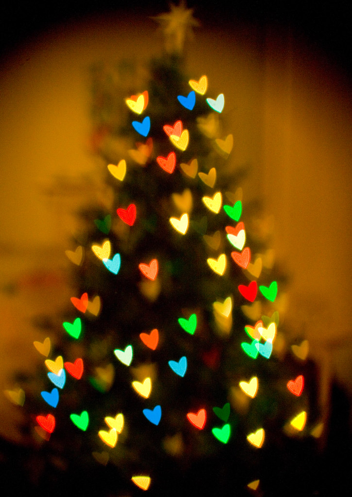 Iheart Christmas.I Heart Christmas Here S A Slight Variation Of My Out Of