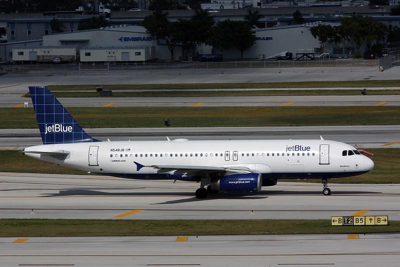 A320.N548JB.1