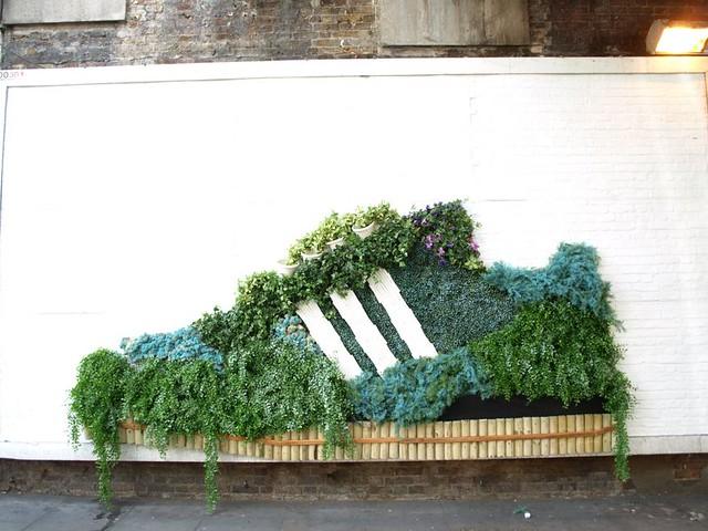Gardening.....