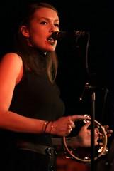 Erin Dermody