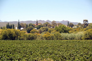 Calitzdorp | by RobW_